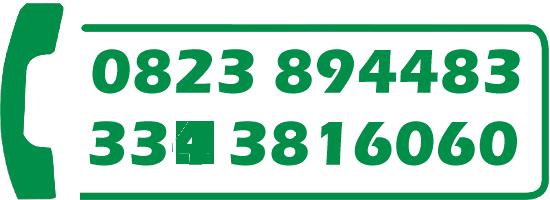 https://www.traslochicaserta.it/wp-content/uploads/2015/09/Numero-Verde-1.png